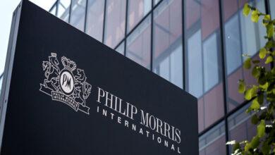 Philip Morris Maroc.. « Top employer » pour la 5ème année