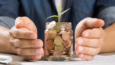 Épargne des ménages: Un pessimisme dominant