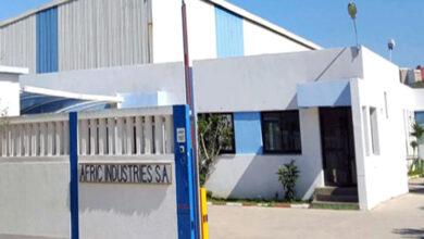 T4-2020: Afric Industries augmente ses ventes de 19%