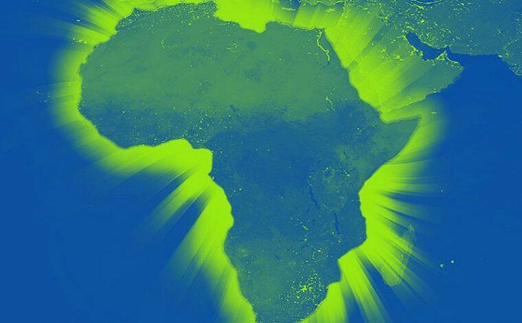 Le Maroc salue la mise en place de l'AIMEC