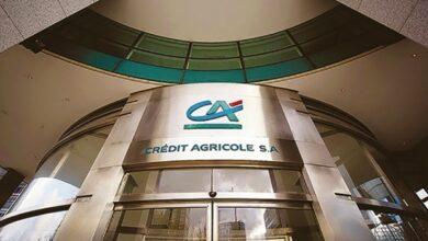 """l'Algérie dans la fourchette """"très haute des déséquilibres macroéconomiques"""" de la région"""