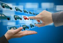 evolution digitale marche a e1614257114366