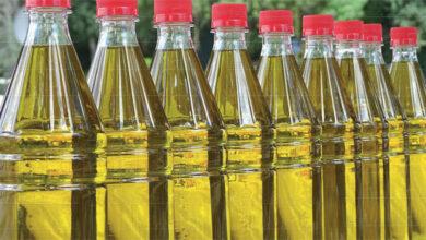 Hausse des prix de l'huile de table: Les explications des producteurs marocains