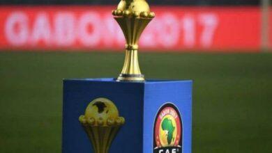 le Raja de Casablanca s'impose à domicile (1-0) face a l'US Monastir de Tunisie