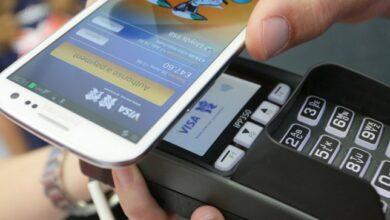 paiement-mobile-MAROC