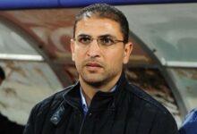 Le RCOZ se sépare officiellement de son entraîneur Youssef Fertout