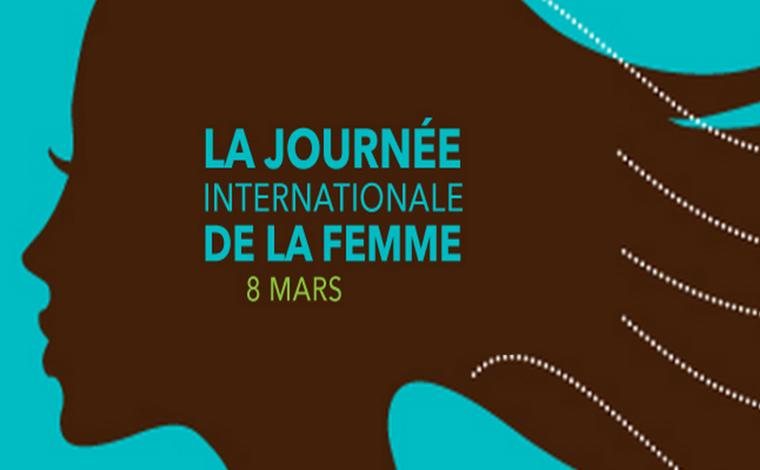 8-mars-Journée-internationale