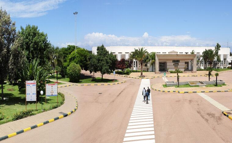 Suez/SMT: Signature de contrat pour gestion des déchets
