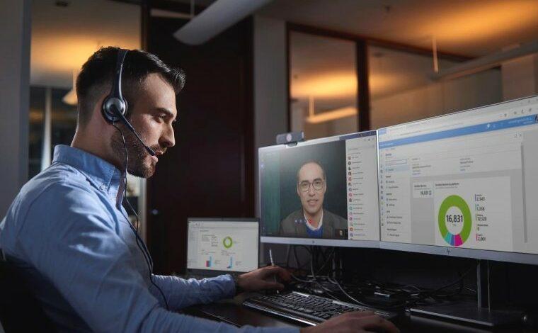 Microsoft Réunions plus sûres grâce à Teams