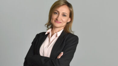 Najwa Iraqui