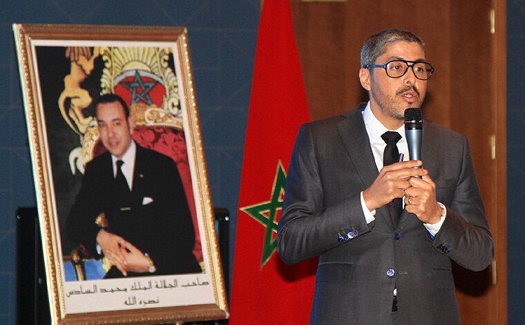 L'ONMT signe le retour de Air France sur Tanger