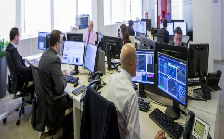 bmce capital gestion 2 1