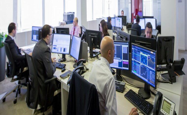 Marché obligataire: Les taux primaires stables