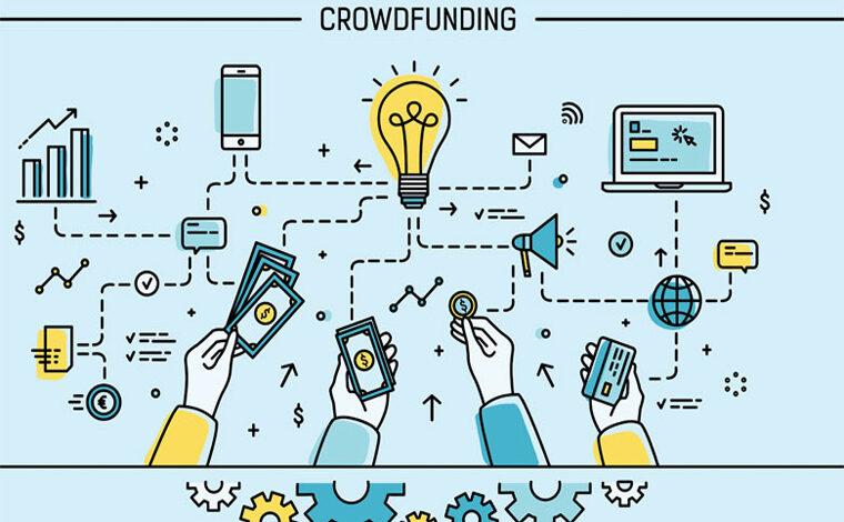Les jeunes porteurs de projets dans les starting-blocks