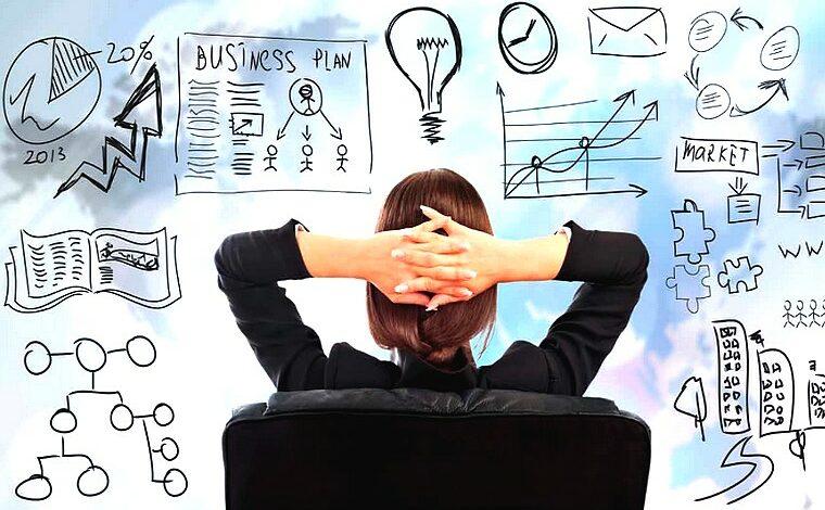 Entrepreneuriat féminin: La route est encore longue !