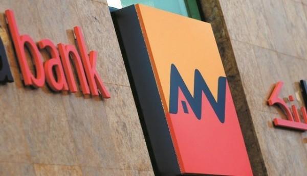 images attijariwafa bank 26 septembre 2016 finances credit