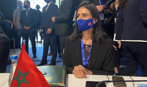 Fettah Alaoui