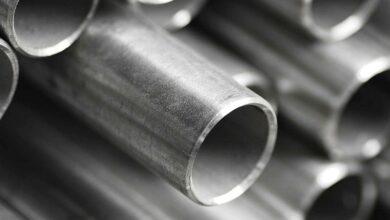 tubes-métalliques