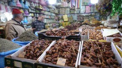 Ancienne médina de Rabat: Une offre abondante et diversifiée pour le Ramadan
