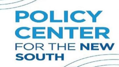 Le PCNS publie son rapport d'activité 2020