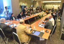 Tanger: La FMEJ appelle à s'engager dans la qualification des entreprises médiatiques