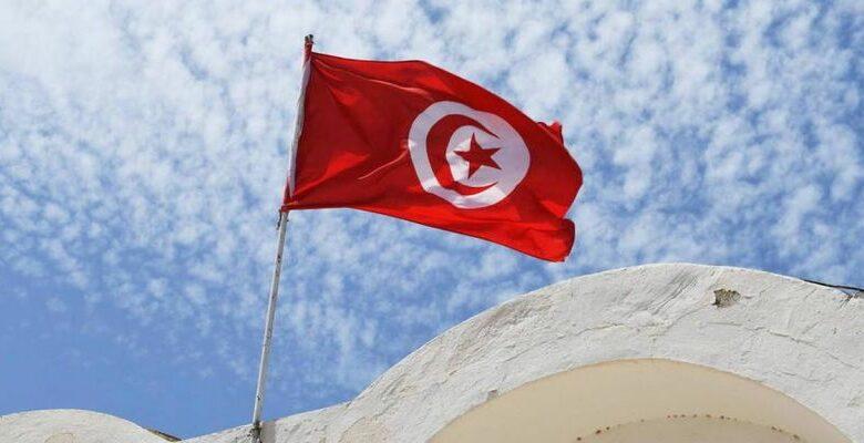 Tunisie: trois jihadistes présumés tués dans les massifs du centre