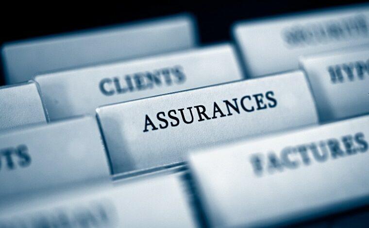 assurancess