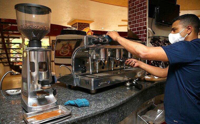 Ramadan: Un mois à oublier pour les cafetiers ?