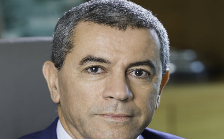 Protection sociale: Interview avec Dr Rochdi Talib, PDG d'AKDITAL