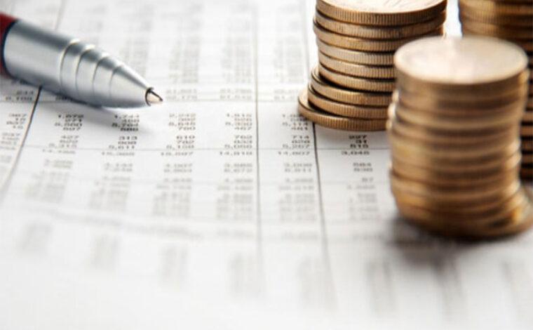Le besoin de liquidité s'atténue à 63,5 MMDH au T1-2021