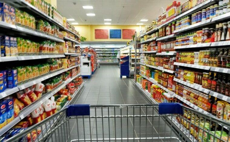 produits-alimentaires