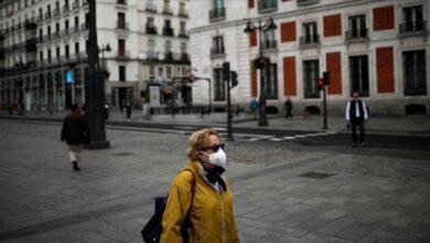 """Affaire du dénommé Brahim Ghali : Une ONG espagnole dénonce """"le silence et l'ambiguïté"""" de l'exécutif ibérique"""