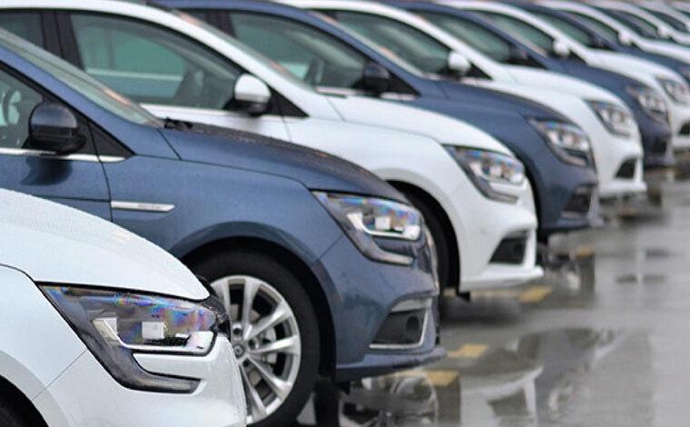 Automobile: Les exportations grimpent de 38,9% au T1