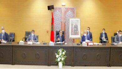 le Comité national de l'Environnement des Affaires (CNEA)