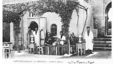 Rabat: Le mythique café des Oudayas rouvre ses portes après sa rénovation