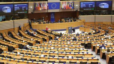 Des eurodeputes lancent une procedure contre les pratiques illegales dusurpation menees par le polisario et lAlgerie