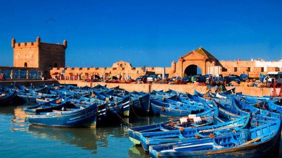 """Essaouira : """"Ftour partagé"""", une illustration éloquente du vivre-ensemble harmonieux"""