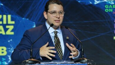 Indices d'attractivité en Afrique Le Maroc performant