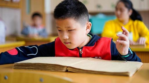 La Chine lance une campagne contre la fraude et la cyberviolence