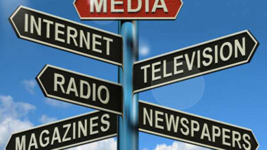 Ramadan: le marché publicitaire renoue avec la hausse