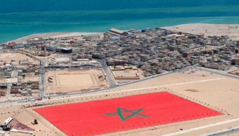 Sahara marocain: Des séances de débat à distance du 22 mai au 26 juin prochain