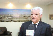 ambassadeur palestinien copier 504x300 1 504x300 1 e1621109721248