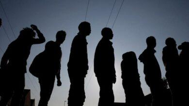 compétences des migrants africains au Maroc