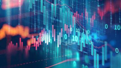 Le spread (écart) de liquidité entre le cours central et le cours de référence du dirham