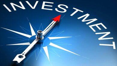 investissement e1620122135250