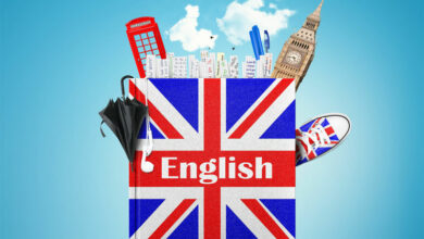 learning english e1619882727745