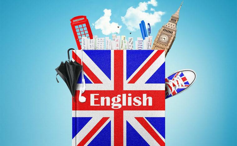 learning english e1619882727745