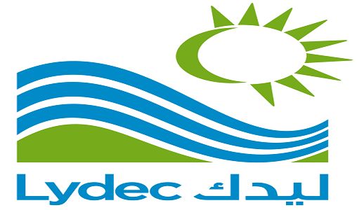 lydec logo