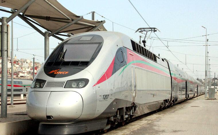 Le secteur ferroviaire national suscite un grand intérêt