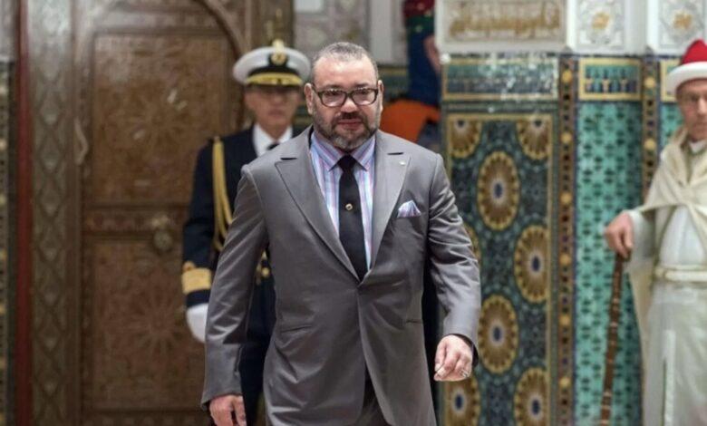 يشيدون بريادة الملك محمد السادس في مجال الهجرة